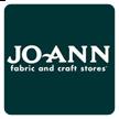 Case joann logo