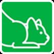 Case petsupplies logo